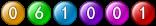 網站計數器